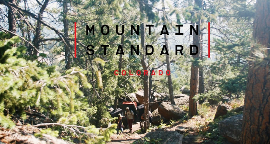 A SuperFLEA Series: Meet Mountain Standard